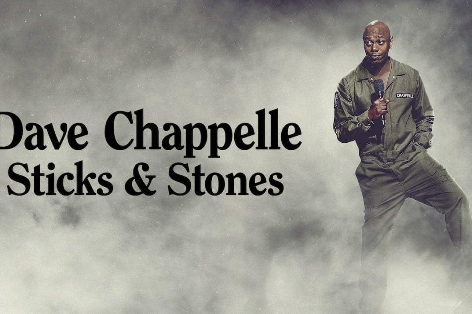 dave-chapelle-sticks_stones