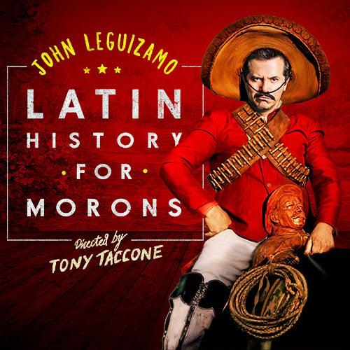 john-leguizamo-latin-history-for-morons-broadway-show-tickets-group-sales-500-101317